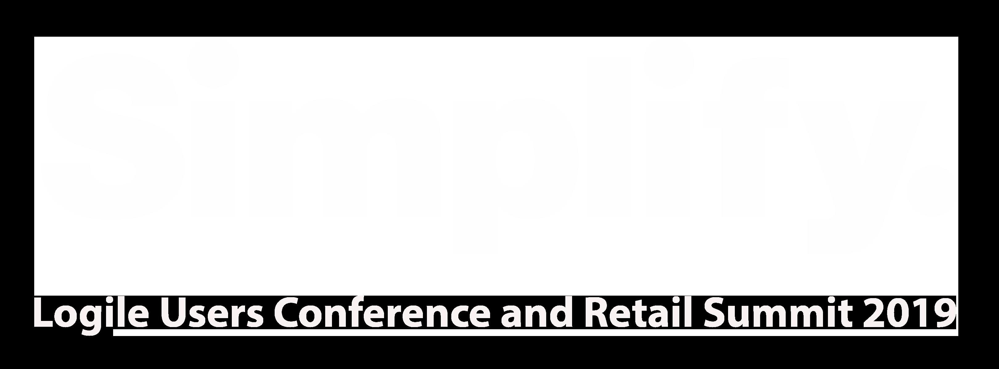 Logile Simplify